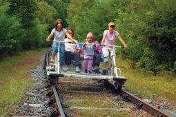 Haute-Vienne_velo-rail-2
